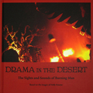 Drama in the Desert