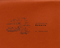 forthcoming: ecnelis